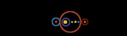 carmen logo-03